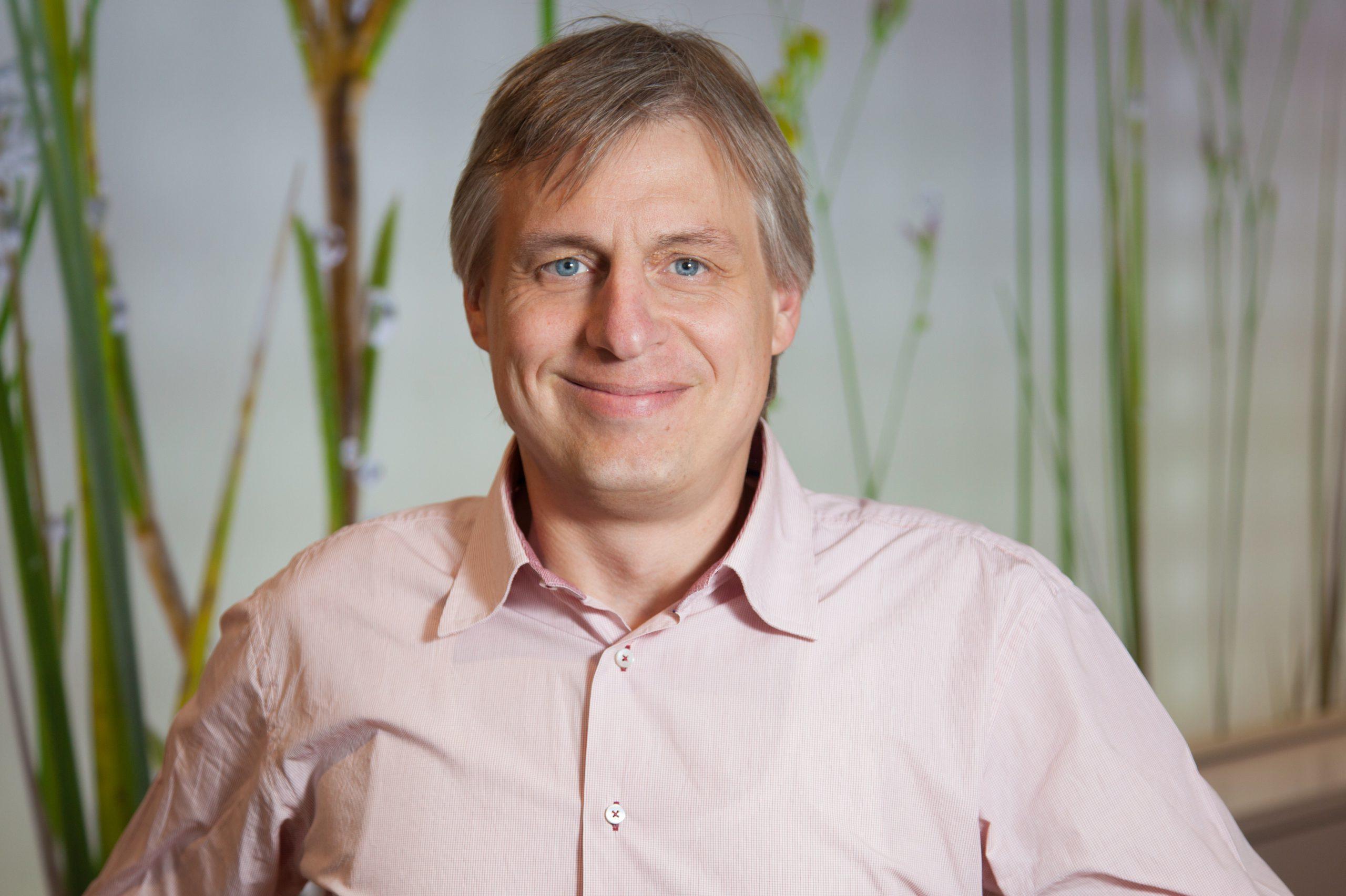 Dr. med. Andreas Lipski